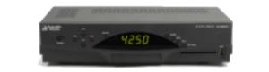 4250 DVR 315x85