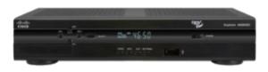 4650 DVR 315x85
