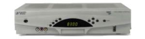 8300 DVR 315x85