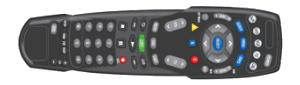 8550 Remote 300x85