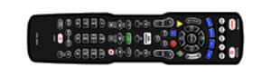 9000L Remote 300x85