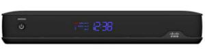 9865 HDC DVR