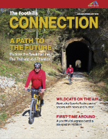 FoothillsConnection-JanFeb2016-Cover