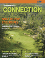 FoothillsConnection-JulyAug2015-Cover