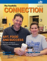 FoothillsConnection-MayJune2015-Cover