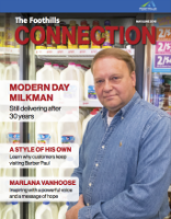 FoothillsConnection-MayJune2016-Cover