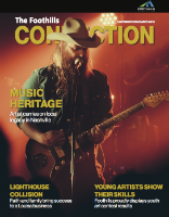 FoothillsConnection-NovDec2015Cover