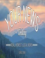YourNewsTodayweb