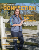 FoothillsConnection-MarApr2016-Cover