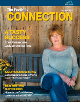 FoothillsConnection-JulyAug2016-Cover